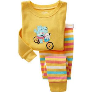 Toddler Girls Nightgowns, Toddler Pajamas