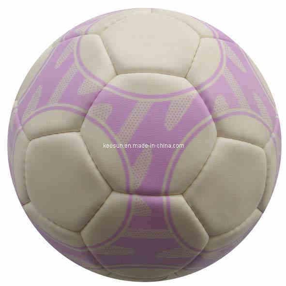 Men Hand Ball (HH4003)
