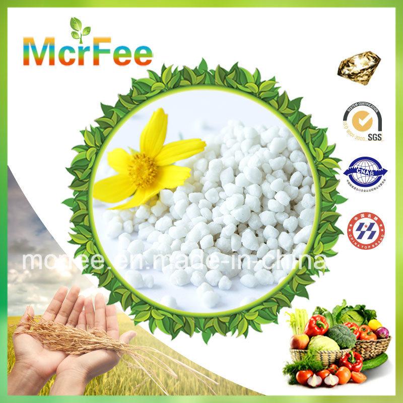 Factory Water Solulbe Fertilizer NPK 19-19-19 18-15-30 15-15-30