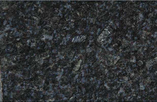 Purple Granite Stone : China purple blue diamond granite stone polished