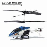 gas powered rc helicopter with camera with 2013 12 29 Archive on Rc Skycrane Helicopter besides China ARF Fiberglass Giant Scale RC Airplanes P47 100CC likewise Rc Store Dubai Location further B66888 as well Collectionrdwn Remote Control Helicopter With Camera Outdoor.