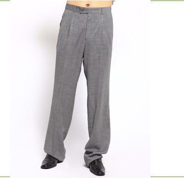 tall dress pants for men - Pi Pants