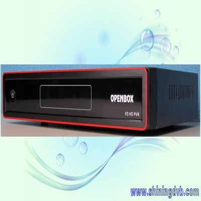 Openbox Openbox X5 HD PVR