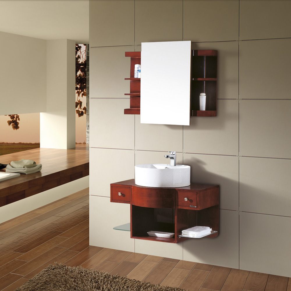 china wall mount bathroom cabinet kl209 china bathroom cabinet set