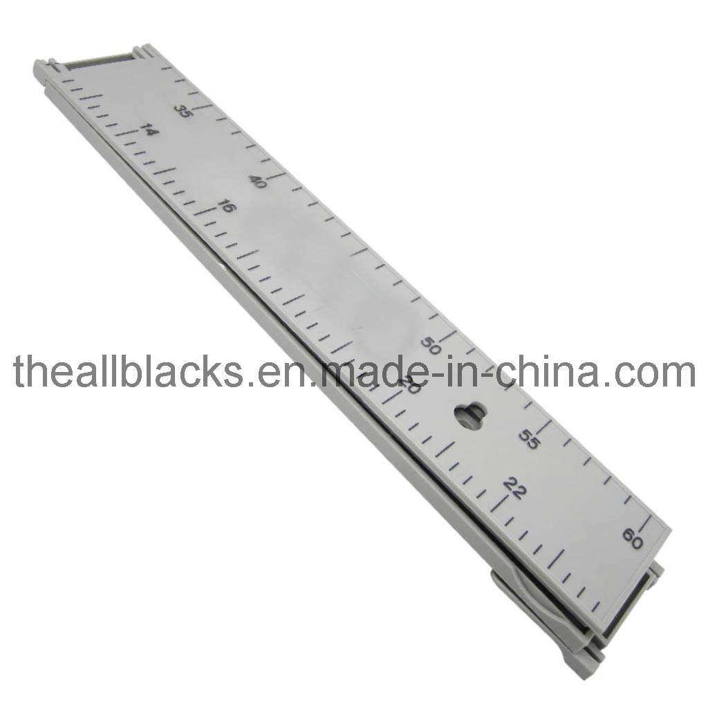 Folding Ruler (AS07)