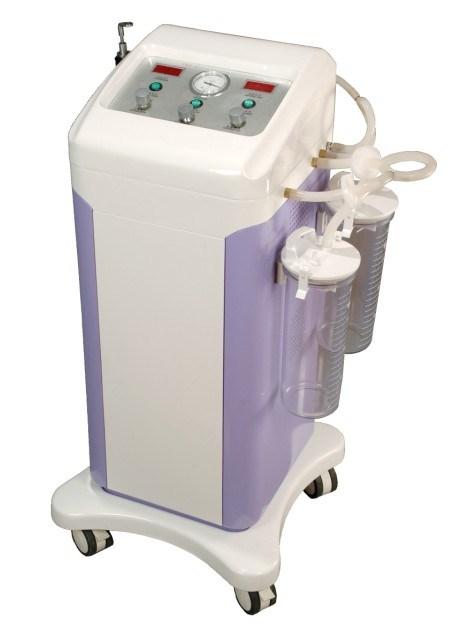 Liposuction Self Fat Transplant Machine