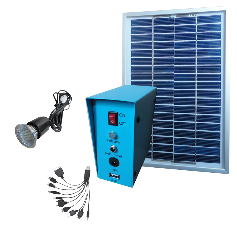 China Solar Shed Lights (HY-A0304) Photos & Pictures