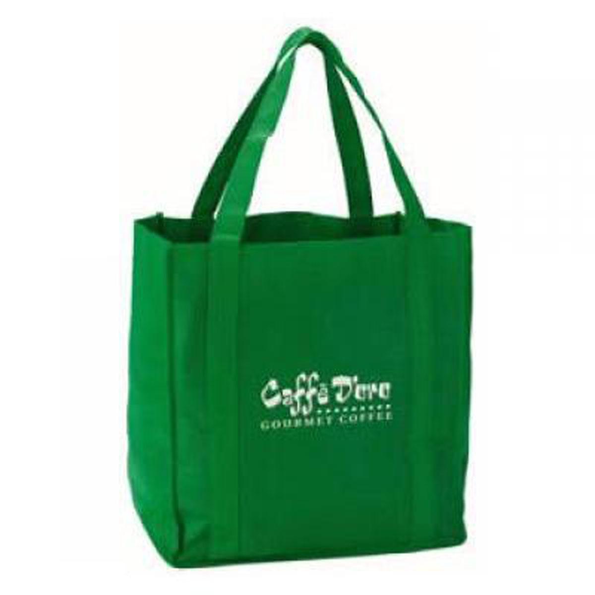 Recycle Bag ǵ�圖 Ž�片 ǚ�最新詳盡資料 ſ�看 Buzzjoker Com