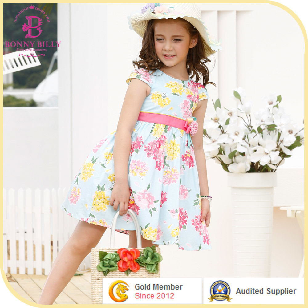 Cotton Baby Clothing | Beauty Clothes