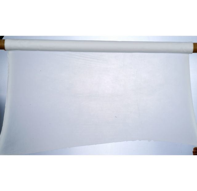PTFE Porous Membrane/Film - H10/85%
