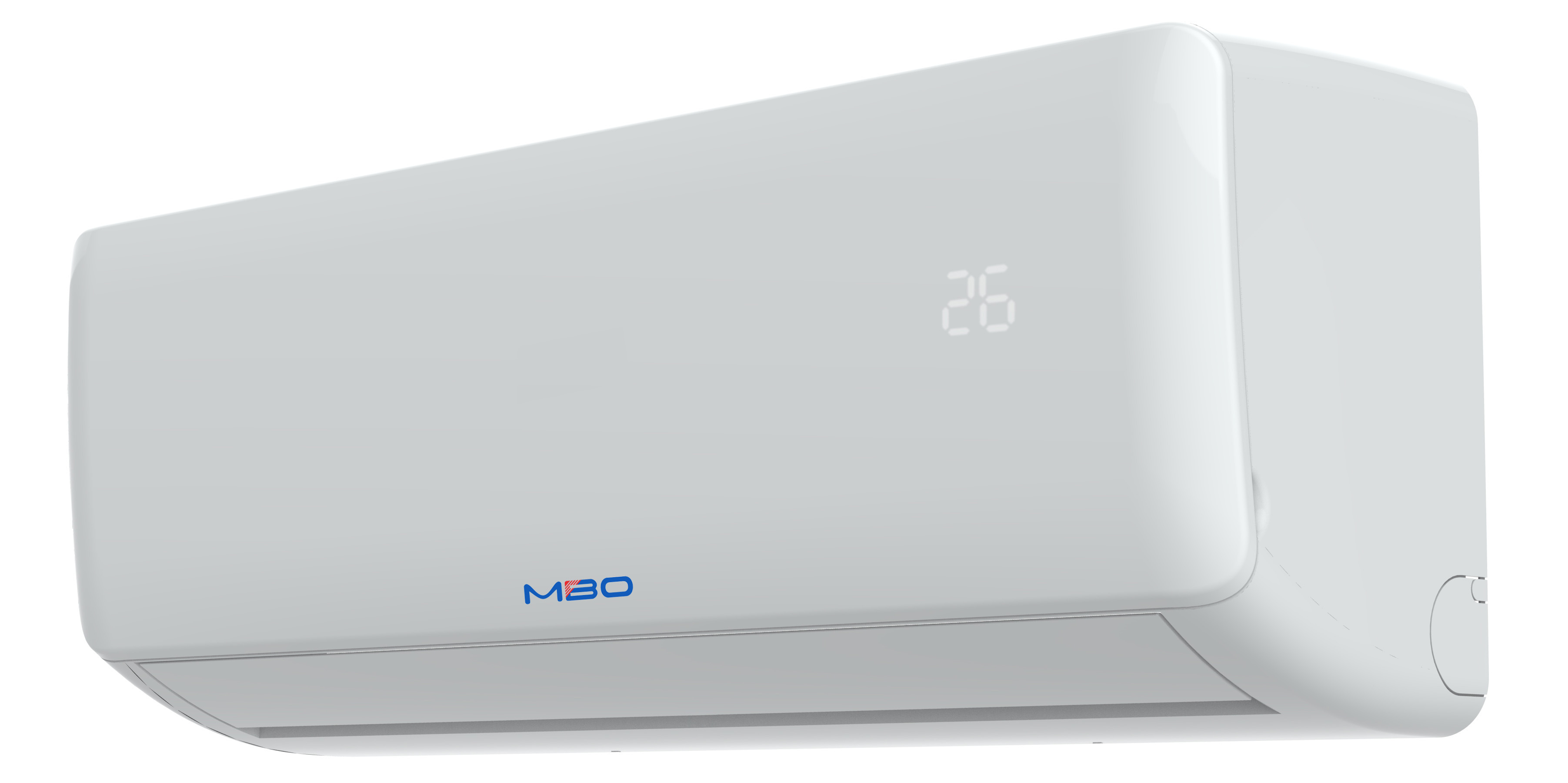 R410A European Inverter Wall Split Type Air Conditioner