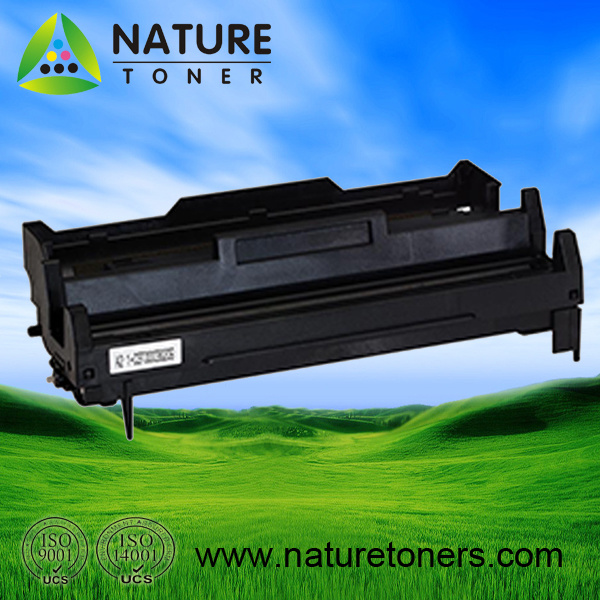 Compatible Drum Unit F43979001 or Oki B410/420/430/440/MB460/470/480