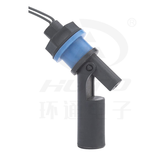 PP Plastic Mini Float Switch for Water Purifier