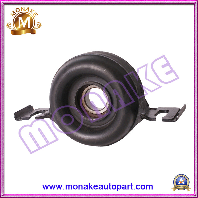 Auto Parts Center Bearing Support for Mazda (SA02-25-310)