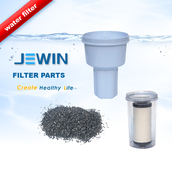 Water Filter Bottle of 13L Fit for Water Dispenser