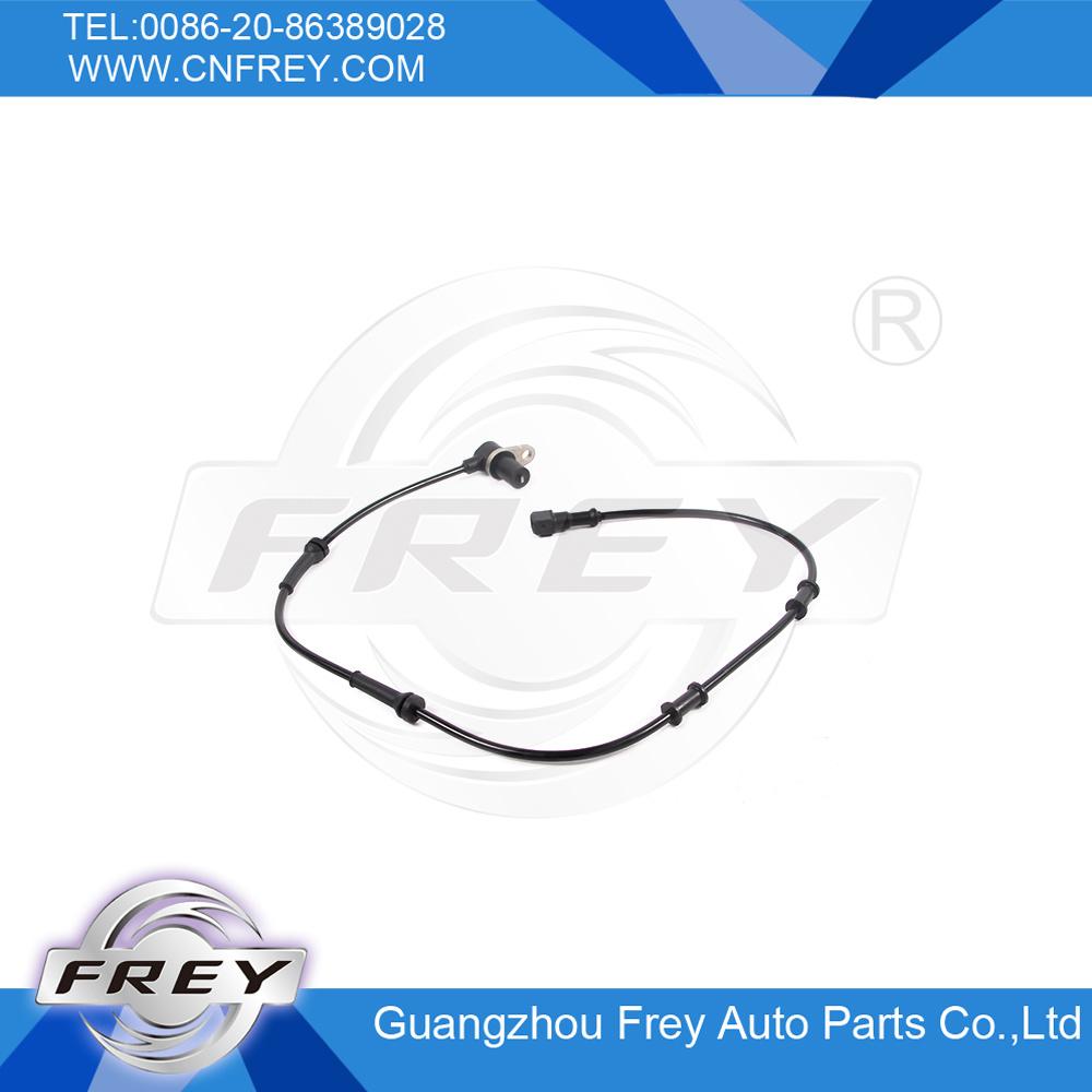 Wheel Speed Sensor OEM No. 30854299 for Volvo S40 V40