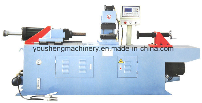 Pipe End Forming Machine Sg-80-1