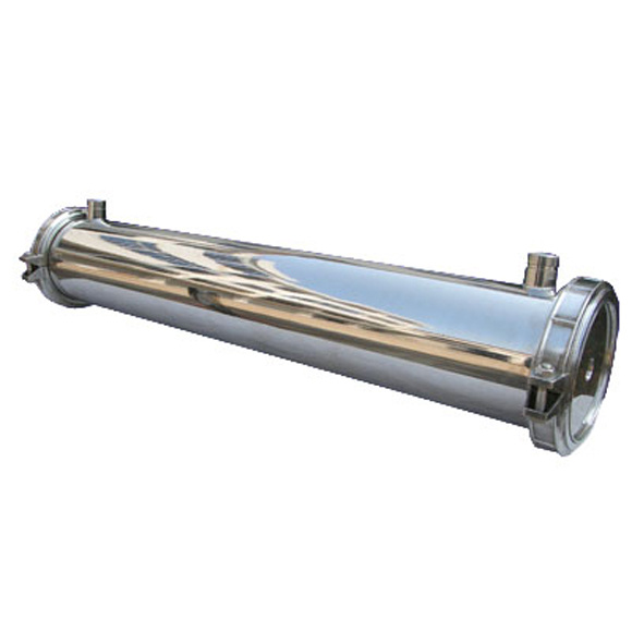 1000psi Stainless Steel RO Membrane Housing/Pressure Vessel Membrane Housing