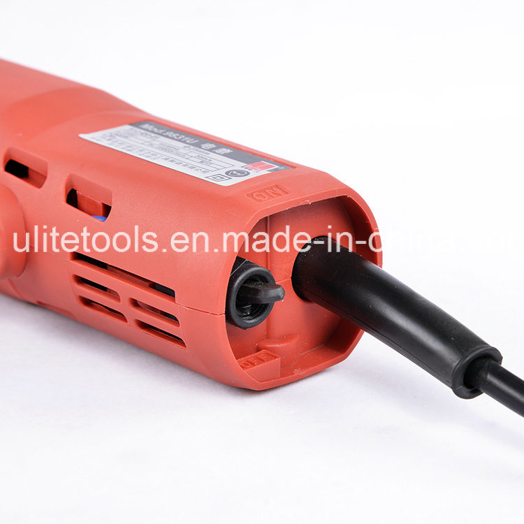 25mm High Quality Good Sales Die Grinder 9831u