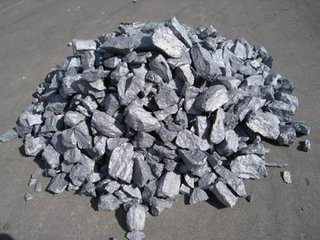 Supply Ferro Alloy, FeSi to Export