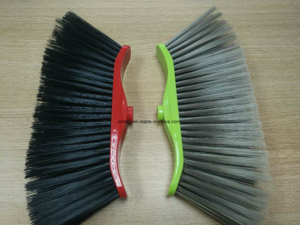 Brooms to Sweep Roads (HL-A100)