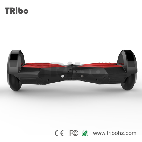 china electric roller skates kids electric cars for 10 year olds china hoverboard electric scooter