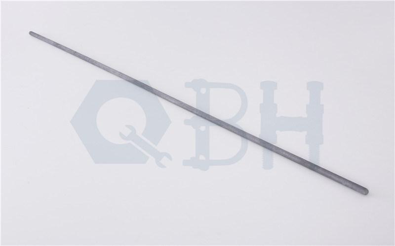 Full Threaded Rods (M2-M52 Plain DIN975)