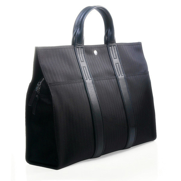 2016 Stylish Hot Design Promotional Mens Briefcase, Wholesale Briefcase