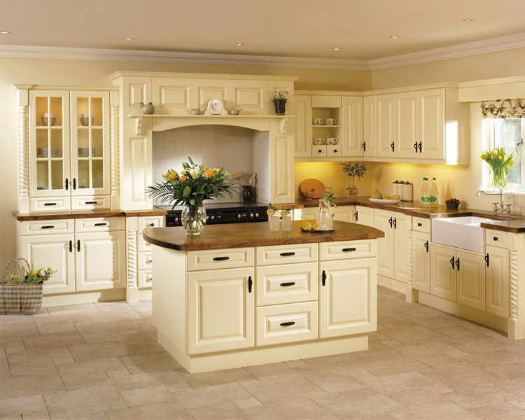 china ritz custom made kitchen cabinets china cheap photos