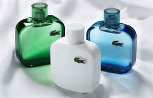 Latest Fashion Designer Bottle Perfume/Perfume Bleu for Men with 1-1 Quality
