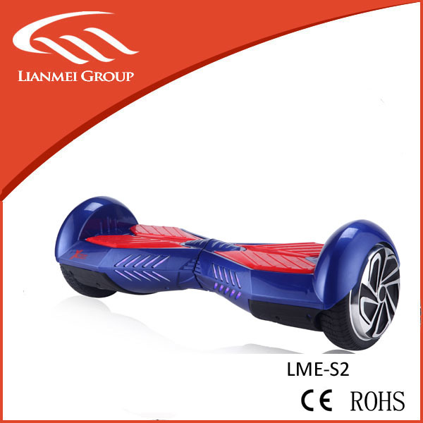 Hot Selling Self Balance Scooter with UL Ce RoHS