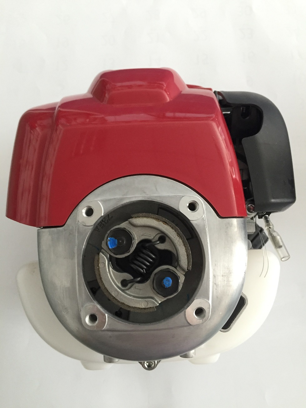 for Honda Gasoline Engine 4 Stroke (GX25)