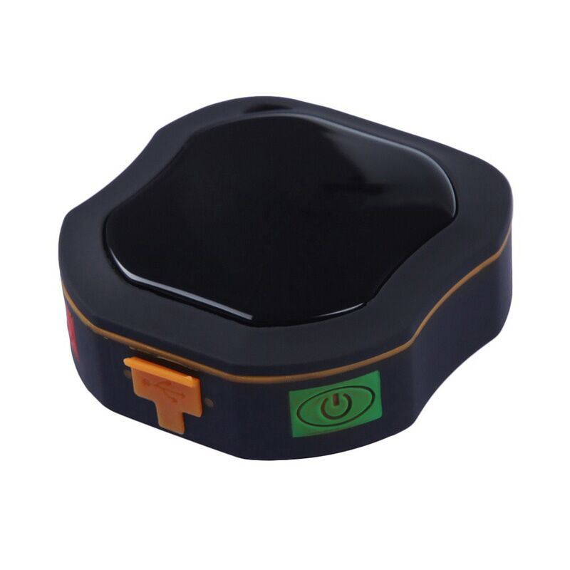Outdoor Sport Portable Tracker