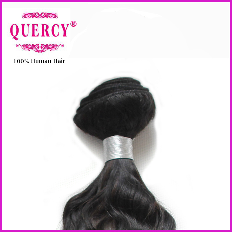 100% Remy Hair Mexican Hair Virgin Extension