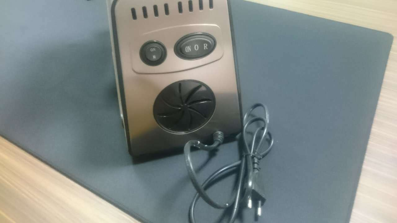 Namite M-Gd Prowerful Electric Meat Grinder
