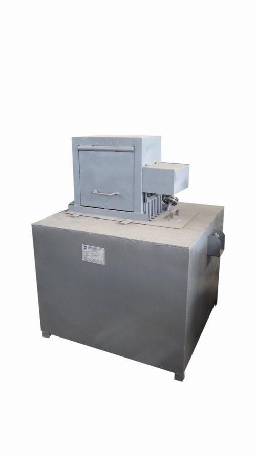 Electric Hot Melt Lead Pot/Melt Lead Furnace/Lead Melting Kettle
