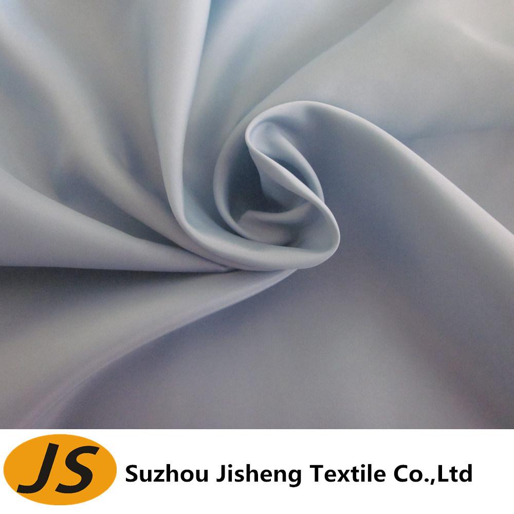30d High Density Waterproof Polyester Satin