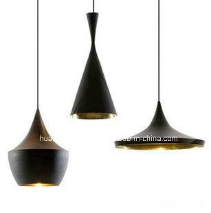 Retro-Style Pendant Lamp/Classical Pendant Lamp