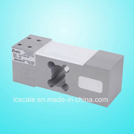 Platform Scale Load Cell (ZEMIC L6G)