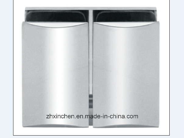 Xc-Fd180 Bathroom Fixed Clamp of Stainless Steel Material