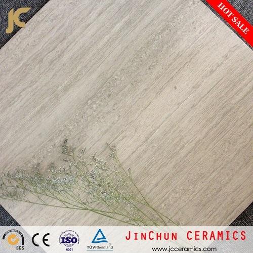 Line Stone Grain Half Body Porcelain Tile