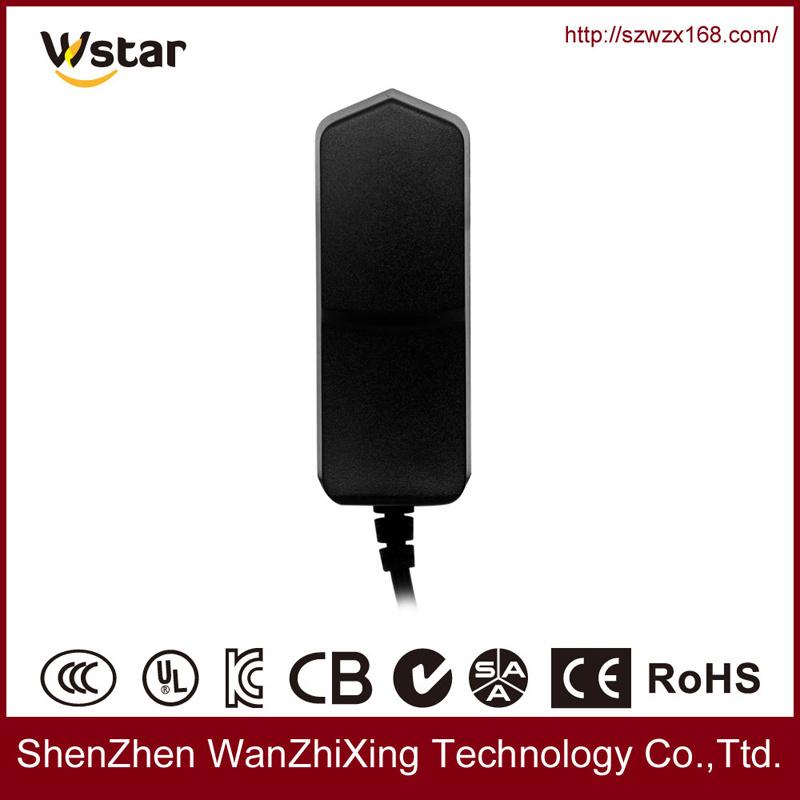 12V AC DC Power Adapter Inverter Transformer for CCTV Camera