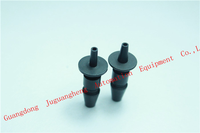 SMT Samsung Nozzle Cp45 Cn140 From Samsung Nozzle Manufacturer