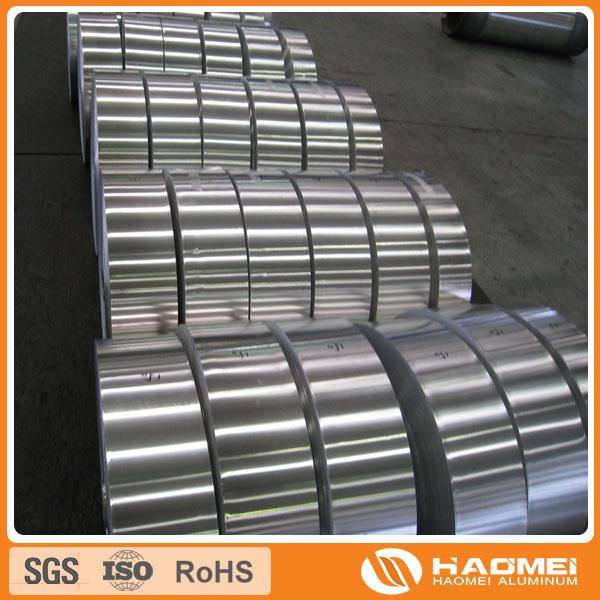 Electrical Transformers Winding Aluminum Strip/Foil (1060 1350)