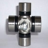 Universal Joint (SB. CA2255. O1)