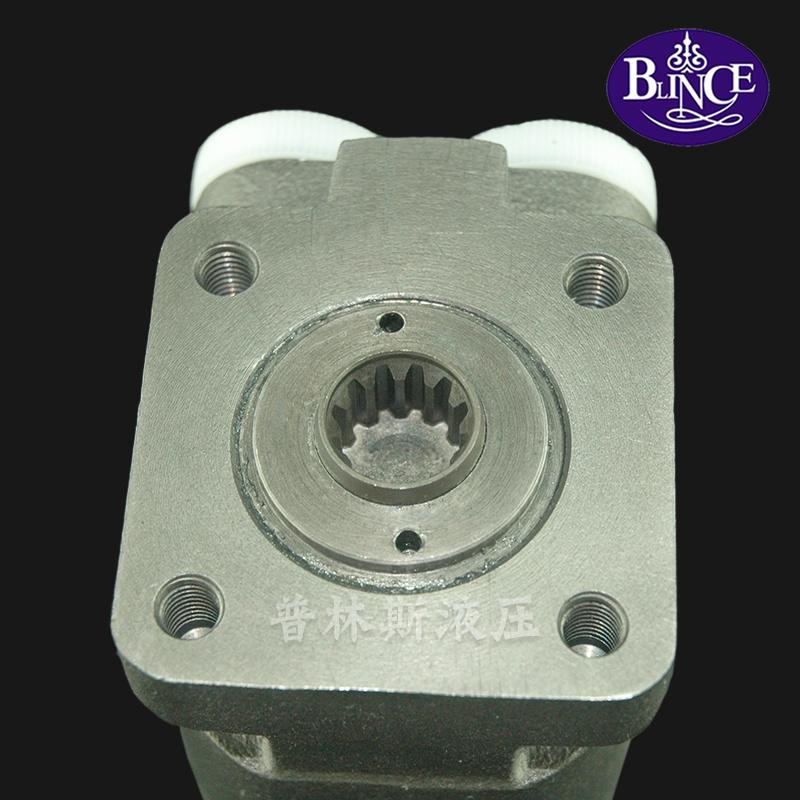 Excavator Steering Control Unit/Ospc Steering/Danfoss Hydraulic Steering