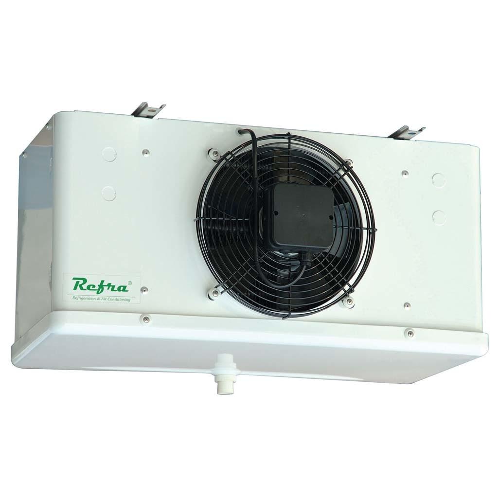 China Unit Air Cooler (REA 1) China Air Cooler Evaporator #316947
