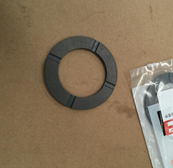 Thrust Bearing (3177129) for Cummins Kta 38 Engine
