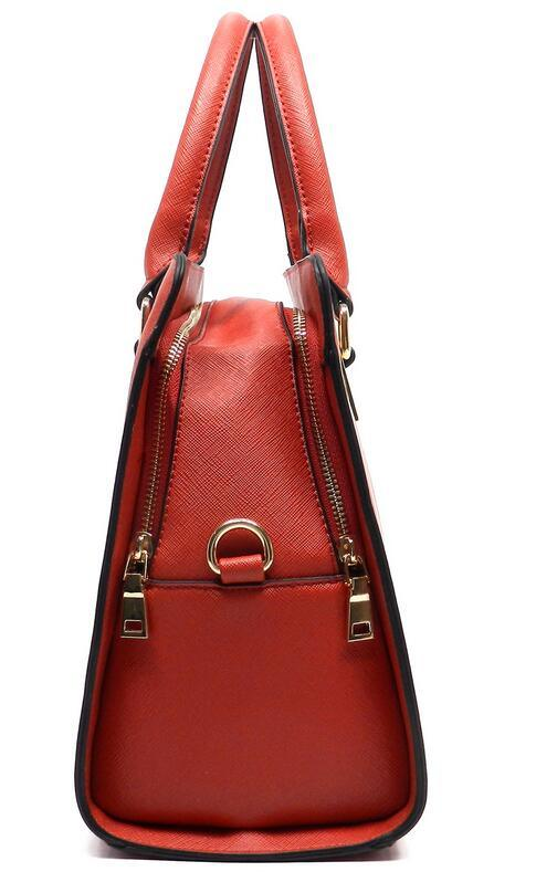 Designer Women Handbags Good Bags for Women Nice Discount Leather Handbags