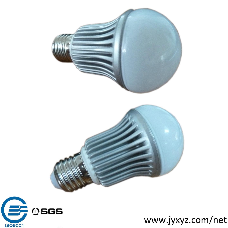 eco friendly light bulbs images. Black Bedroom Furniture Sets. Home Design Ideas
